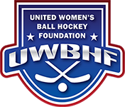 United Women's Ball Hockey Foundation